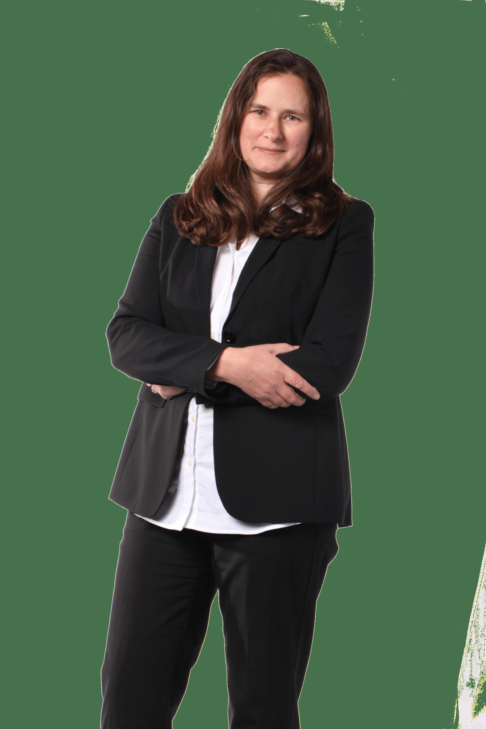 Catherine McGhie / Stevenson Luchies & Legh