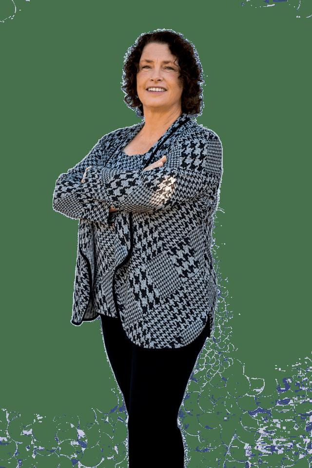 Jo-Anne Kahan / Stevenson Luchies & Legh